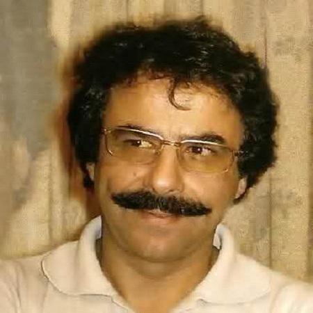 دانلود پلی بک ایران من علیرضا افتخاری